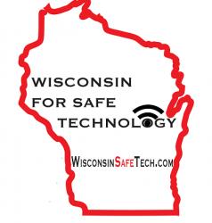 cropped-5g-wis-safe-logo-400-x-517.png