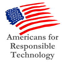 Americans for Responsible Technology